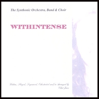 The Synthonic Orchestra, Band & Choir | WITHINTENSE