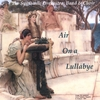 The Synthonic Orchestra, Band & Choir: Air On A Lullabye