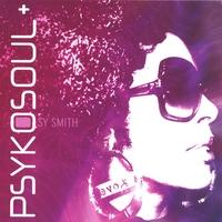 Cover von Psykosoul Plus