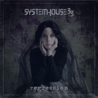 SystemHouse33 | Regression