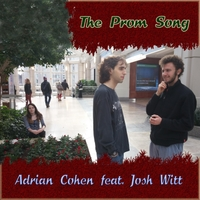 Adrian Cohen | The Prom Song