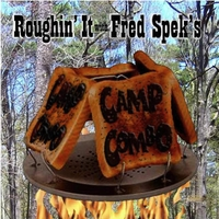Fred Spek's Camp Combo | Roughin' It