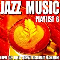 Blue Claw Jazz Jazz Music Playlist 6 Coffee Cafe Dinner