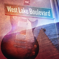 West Lake Boulevard | Makin' Music with My Friends