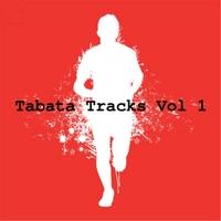 Tabata Tracks: Tabata Tracks, Vol. 1