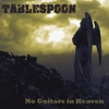 Tablespoon: No Guitars in Heaven