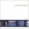CHELEY TACKETT: Here