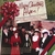 ASPEN DICKENS CAROLERS WITH JOHN DENVER: Merry Christmas Aspen