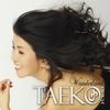 Taeko Fukao: Wonderland