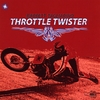 BARRETT TAGLIARINO: Throttle Twister