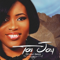 Tai Jay | Sing Him a New Song of Praise Soundtrack