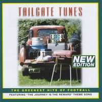 Various Artists | Tailgate Tunes