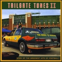Various Artists | Tailgate Tunes II