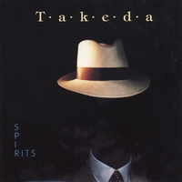 Takeda | Spirits