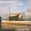 TAKESHI ASAI: Somewhere in the Universe