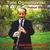 TALE OGNENOVSKI: MOZART and OGNENOVSKI Clarinet Concertos