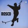 Roger Tallroth & Scott Nygaard: Rosco
