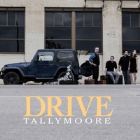 Tallymoore | Drive