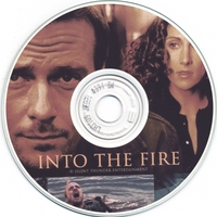 Tammany Hall NYC | Into The Fire Soundtrack