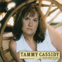 Tammy Cassidy | Heart's Point of View
