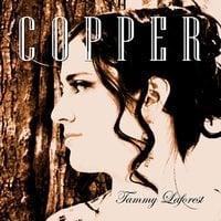 Tammy Laforest | Copper