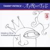 Tammy Patrick: A Priority