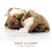 Tammy Sorenson | Salt & Light