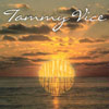 Tammy Vice: Miracles & Memories