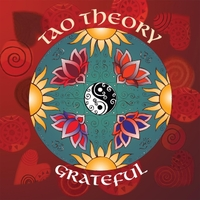 Tao Theory | Grateful