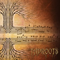 Taproots | Taproots