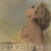 Tara Hofmann | Almost There