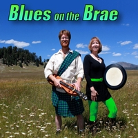 Taranai | Blues On the Brae
