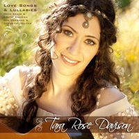 Tara Rose Davison | Love Songs & Lullabies