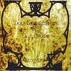 Tara Stonecipher & the Tall Grass: Recovery EP