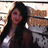 TARYN CROSS: Taryn Cross