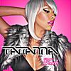 Tatianna: Touch