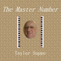Taylor Sappe | The Master Number