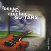 STEVE VAI, JOE SATRIANI, NEAL SCHON, STEVE LUKATHER, DEREK SHERINIAN, MICHAEL THOMPSON: The Dream of the Electric Guitars Volume 1
