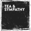 Tea & Sympathy: Things Like This