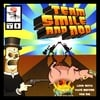 Team Smile and Nod: Look Both Ways Before You Die
