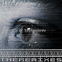 Tears of Technology: The Remixes