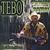 TEBO: Swamp Man