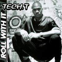 Tech. T | Roll With It