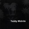 TEDDY MIDNITE: Teddy Midnite