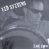 Ted Stevens: Exit Zero