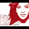 Teedra Moses: Royal Patience Compilation....(A Love Journey)