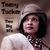 TEENY TUCKER: Two Big M's