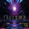 Telesma: Hearing Visions Live