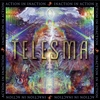 Telesma: Action in Inaction