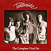 Telluride: The Complete Vinyl Set